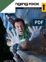 SR_Climbing_2013_EN_150DPI.pdf