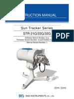 STR SeriesManual20130409V3