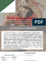 Sant' Agostino - Tutti a Bordo-dislessia