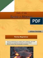solosrochaseminerais-120321175225-phpapp01