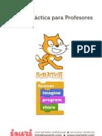 Scratch Guia Didactica para Profesores