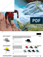 S13_WORKBOOK_2_May_4.pdf