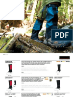 S13_WORKBOOK_3_May4.pdf