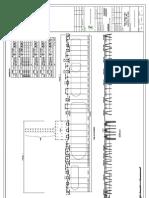 Foundation Plan Layout1 (1)