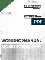 CZ-125-175-Sport-476-477-Workshop-manual.pdf