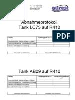 AbnahmeR410Ab09LC73