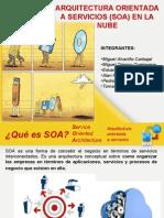 SOA - Expo