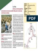 pidinger_klettersteig
