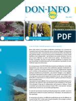 journal verdoninfo-mai.pdf