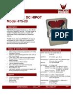 475-20 DC HIPOT.pdf