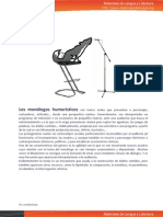 monologos.pdf