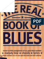 Book standards pdf real