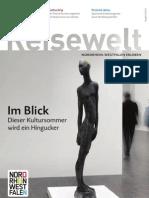 Reisewelt_Kultursommer_2013