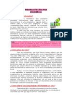 Virus+Informaticos.doc01