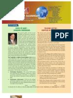May 2013_CA Article