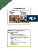 3c Programming