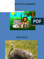 ALFABETO_DOS_ANIMAIS.ppt
