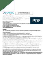AIPL-AMC_STD.Ts&Cs.