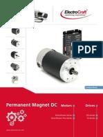 DC02EN.pdf