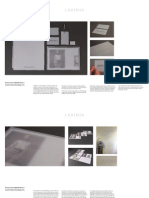 KIRSTY FRUIN BRIEF 3.pdf