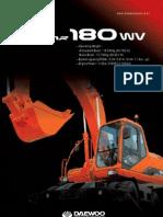 S180w-v(2f6)