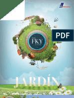 catálogo-jardin-2013