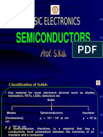 Bel 02 Semiconductors