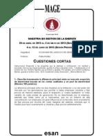 2013_Cuestiones_cortas._Generacion_José Luís Suárez Victoria