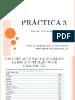 PRACTICA 3-JOSE_LUIS_RAFAEL_DE_LA_CRUZ_GARCIA..pdf
