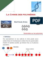Généralités_sur_la_chimie_macromoléculaire