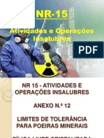 NR 15 anexo 12 (apresentação).pptx