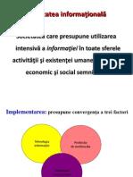 soc info1.pdf