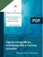 4. Aleza_Izquierdo_Signos_2012.pdf