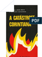 Catástrofe Gorintiana - Jorge E. Gardiner