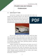 instrumen analisis farmasi