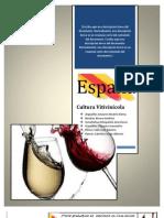El vino antología