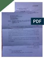 Bdvmop5 CPIO Reply 150409
