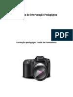Introdução a fotografia analógica NET