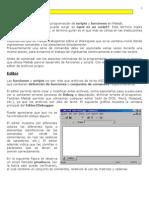 programando matlab.pdf