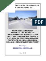 Ficha Colector Eps Grau Sa Final Con Observaciones