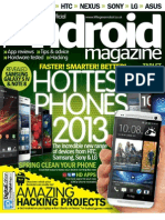 Android Magazine 23