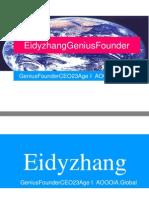 Eidyzhang4