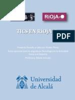 Proyecto TICS en RiOjA-O