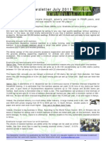 Bamboo Newsletter July 2011 Issue.pdf