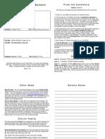 May 26 2013.pdf