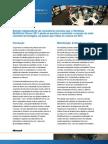 WMS 2011 Forrester TEI 2 pg Exec Summary final_Brazil (1).pdf