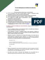 cvcartabelgica_2013.pdf
