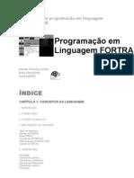 Apostila Fortran