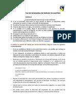 cvcartaaustria_2013.pdf