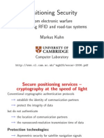 rfid_escar-2006.pdf